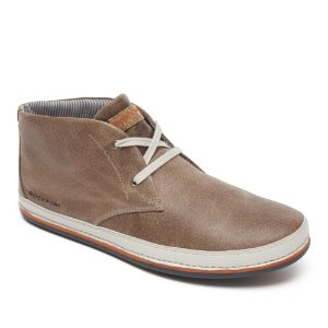 Harbor Point Chukka Men's Shoe