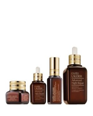 10% Any Estee Lauder Purchase + 1 deluxe sample for every $25 purchase @ Bloomingdales
