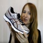 $29.99 Asics Women'sGel Excite 3 Running Shoes T5B9N