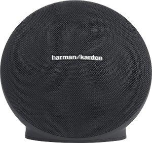 $79.99(原价$199.99)Harman Kardon Onyx Mini便携式蓝牙音响