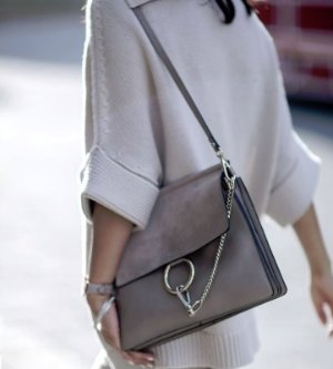 Earn Up to a $700 Gift Card with Chloe Women Handbags Purchase @ Saks Fifth Avenue