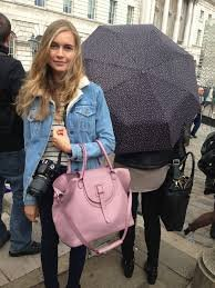 Up to 55% Off Meli Melo Handbags @ Gilt