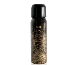 Oribe - Thick Dry Finishing Spray - Brand