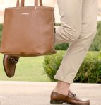 Up to 50% Off + Extra 20% Off Givenchy, Burberry, Prada Shoes Sale @ Neiman Marcus