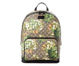 Gucci GG Blooms Signature Backpack