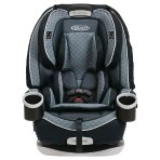 Buy One Get One 50% Off Select Graco Car Seat Sale @ Target.com