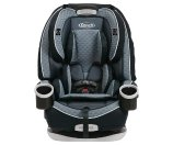 Graco 4Ever All-In-One Car Seat : Target