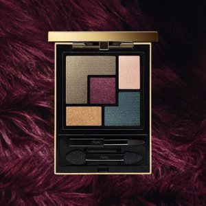 Extended 1 Day! Up to $600 GIFT CARD with YSL Beauty Purchase @ Neiman Marcus