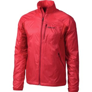 Marmot Isotherm Insulated Jacket - Men's | Backcountry.com