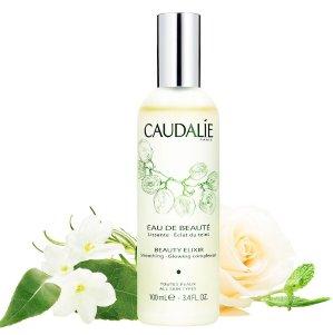 £24.00(£32.00) Caudalie Beauty Elixir 100ml