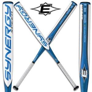 Up to 55% Off Easton Baseball & Softball Gear @ Amazon.com