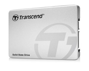 $86.99 Transcend 480 GB TLC SATA III 6Gb/s 2.5