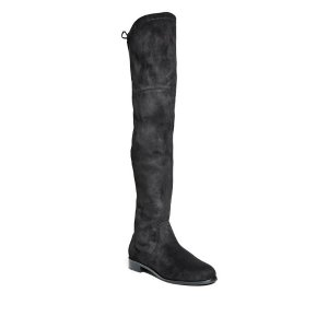 Kara Boot | GUESS by Marciano