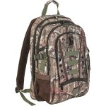 Motion Systems Endurance Laptop Backpack