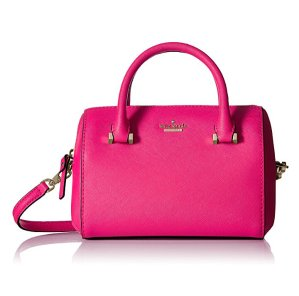 Extra 30% Off kate spade new york Cameron Street Lane