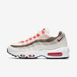 Nike Air Max 95 OG Women's Shoe.
