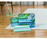 Swiffer Sweeper 60 Sheets Wet Mopping Refills