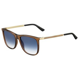 Solstice Sunglasses Coupon  solstice sunglasses coupons promo codes 149 25 all gucci