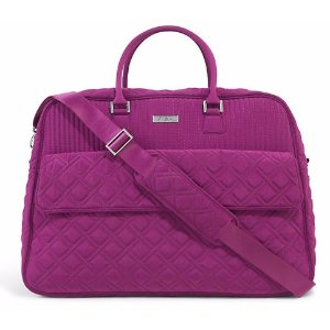 Grand Traveler Bag