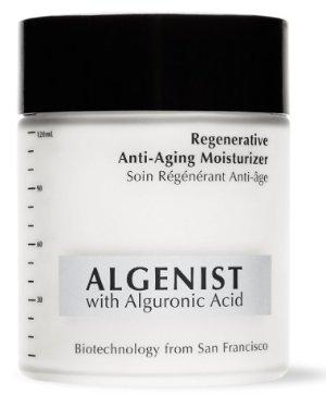 $81 (reg.$135)Super Size Regenerative Anti-Aging Moisturizer @ algenist