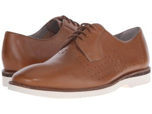 Clarks Men's Tulik Edge Oxford