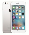 Save $300 + Free Shipping Apple iPhone 6 Plus 64GB With Plan @Verizon Wireless