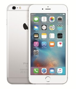 Save $300 + Free Shipping Apple iPhone 6 Plus 64GB With Plan @Verizon Wireless