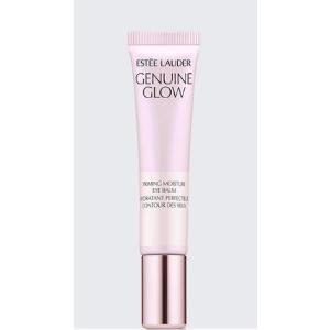 Genuine Glow | Estée Lauder Official Site