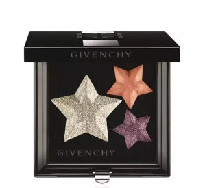 Up to $1200 GIFT CARD With Givenchy Purchase @ Neiman Marcus