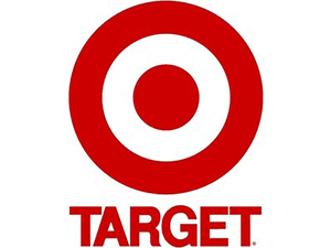 Extra 15% OFF @ Target Online & In-Store
