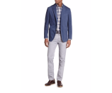Saks Fifth Avenue Collection - Printed Sportcoat - saksoff5th.com