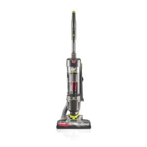Reconditioned Hoover® Air™ Steerable Bagless Upright