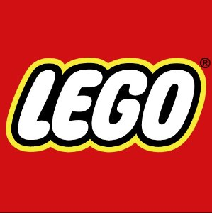 As Low as $4.7812% Off Sitewide on Lego @ The Hut