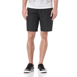 Athletic Tennis Short