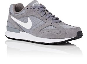 Men's Nike Air Pegasus New Racer Sneakers