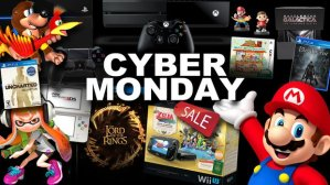 Lowest Price Ever! The Best Play Station Deals in this Black Friday Week!