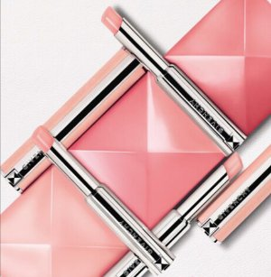$36GIVENCHY BEAUTY Le Rouge Perfecto Lip Balm – Perfect Pink 01