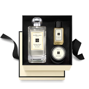 Luscious & Blooming Collection | Jo Malone