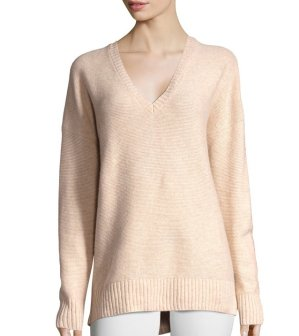 Up to 70% OffSandro & Maje @ Gilt