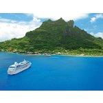 Hawaii Cruise @ Norwegian Cruise Line