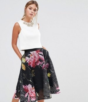 30% Off Ted Baker @ ASOS