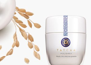$10 Only! 7 Day Journey Set @ Tatcha