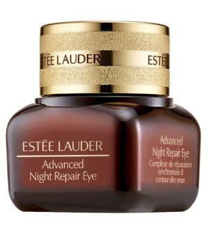 $48+Up to 10-pc Gift Estée Lauder Advanced Night Repair Synchronized Recovery Complex II Eye