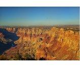 7 Day【25% Off】【Yellowstone】Napa+Grand Canyon+San Francisco