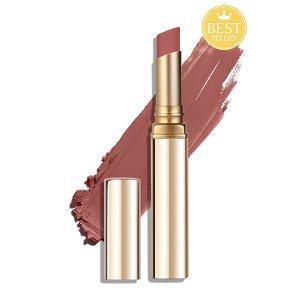 Soft Redwood Mousse Lip Color