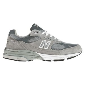 New Balance XMR993 men's shoe