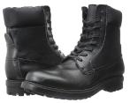 $49.99 Calvin Klein Gable Men's Boot