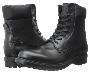 Calvin Klein Gable Men's Boot