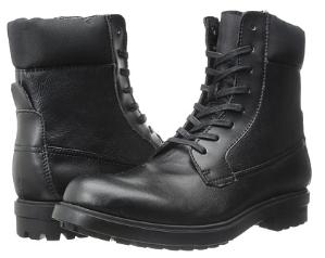 Calvin Klein Gable Men's Boot