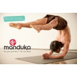 Manduka Pro and Prolite Yoga Mats @ Amazon.com